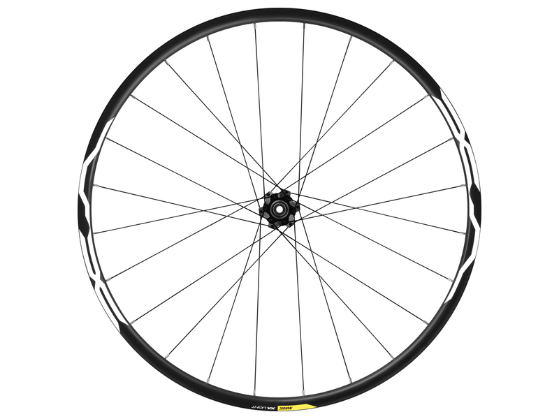 MAVIC XA Light 29 Rear Wheel XD NT