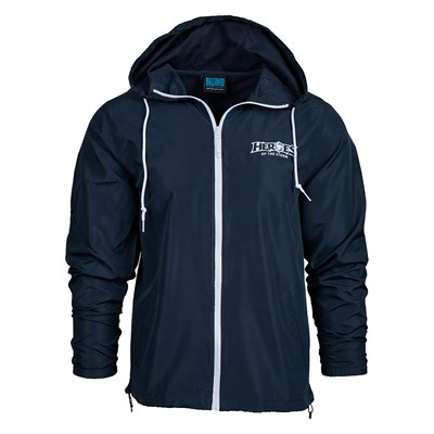 Heroes of the Storm Windbreaker