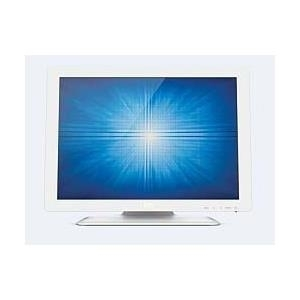 Elo 1929LM - LED-Monitor - 1,3MP - Farbe - 48,3 cm (19