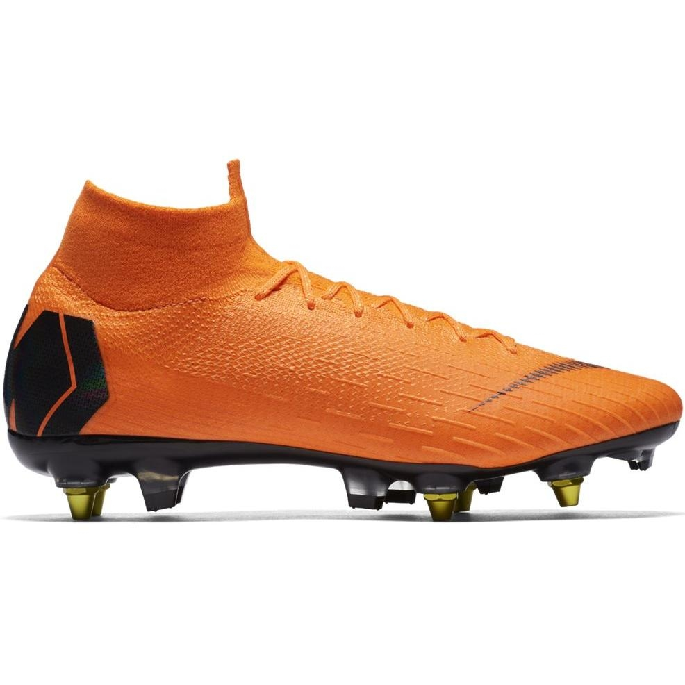 Nike Mercurial Superfly 6 Elite SG Pro Anti-Clog