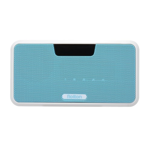 Rolton E300 Wireless BT Speaker