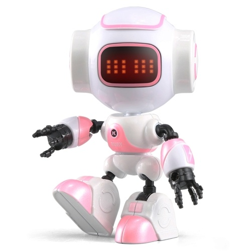 JJR / C R9 LUBY Smart Mini RC Roboter