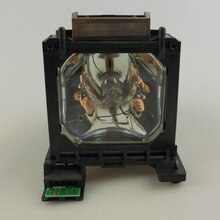 Original Projector Lamp 456-8946 for DUKANE ImagePro 8946