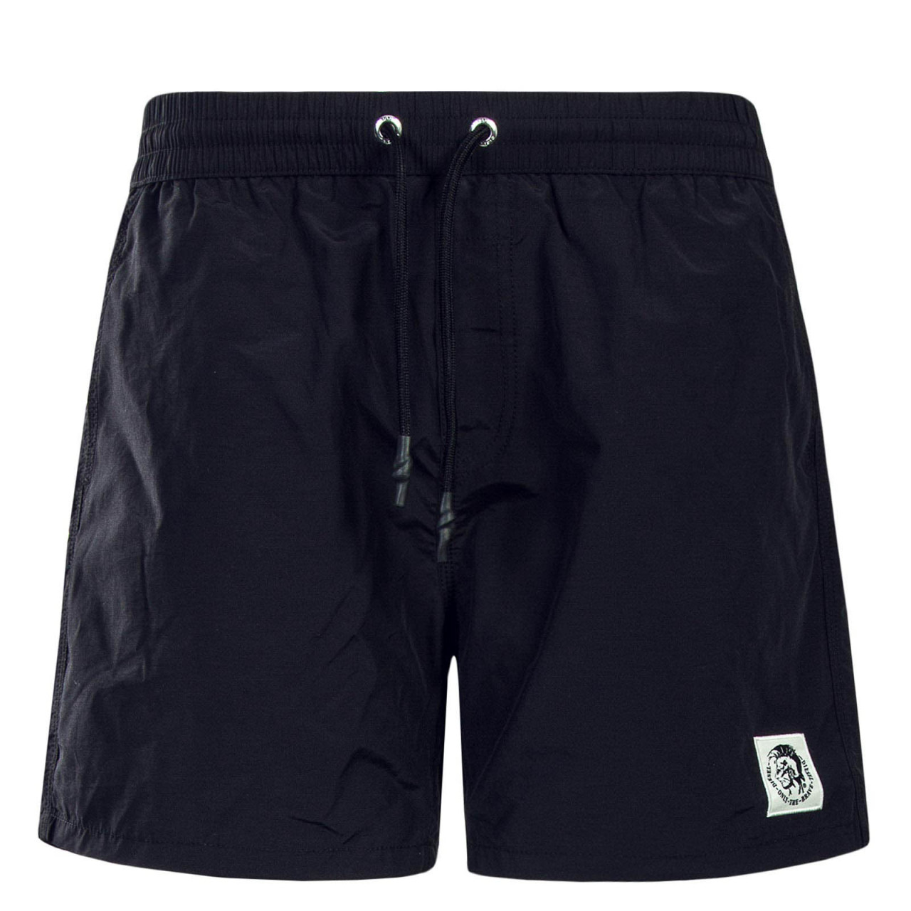 Diesel Boardshort Katy Black