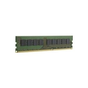 HP - DDR3 - 8 GB - DIMM 240-PIN - 1600 MHz / PC3-12800 - ungepuffert - ECC - für Workstation Z1, Z230, Z420