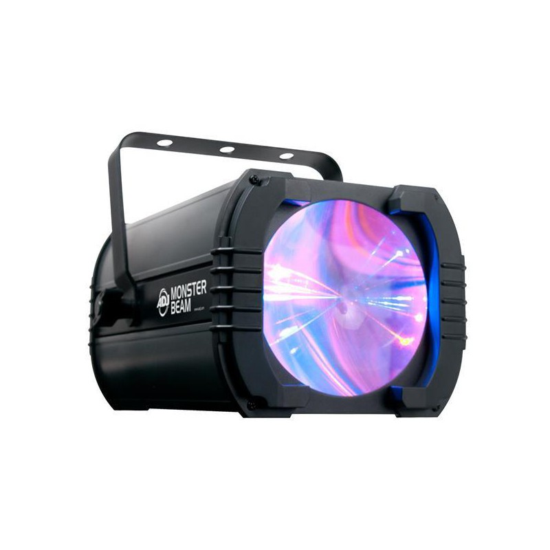 ADJ Monster Beam LED Lichteffekt